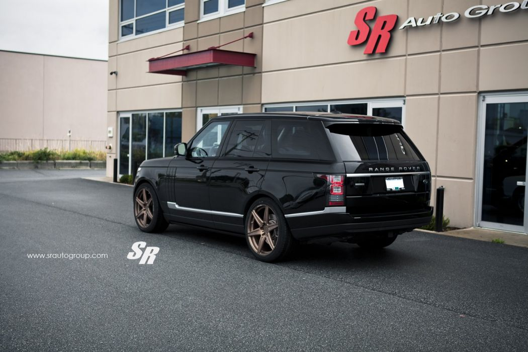 range rover adv1 wheels tuning cars wallpaper