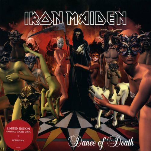 IRON MAIDEN heavy metal power artwork fantasy dark evil eddie skull demon poster wallpaper