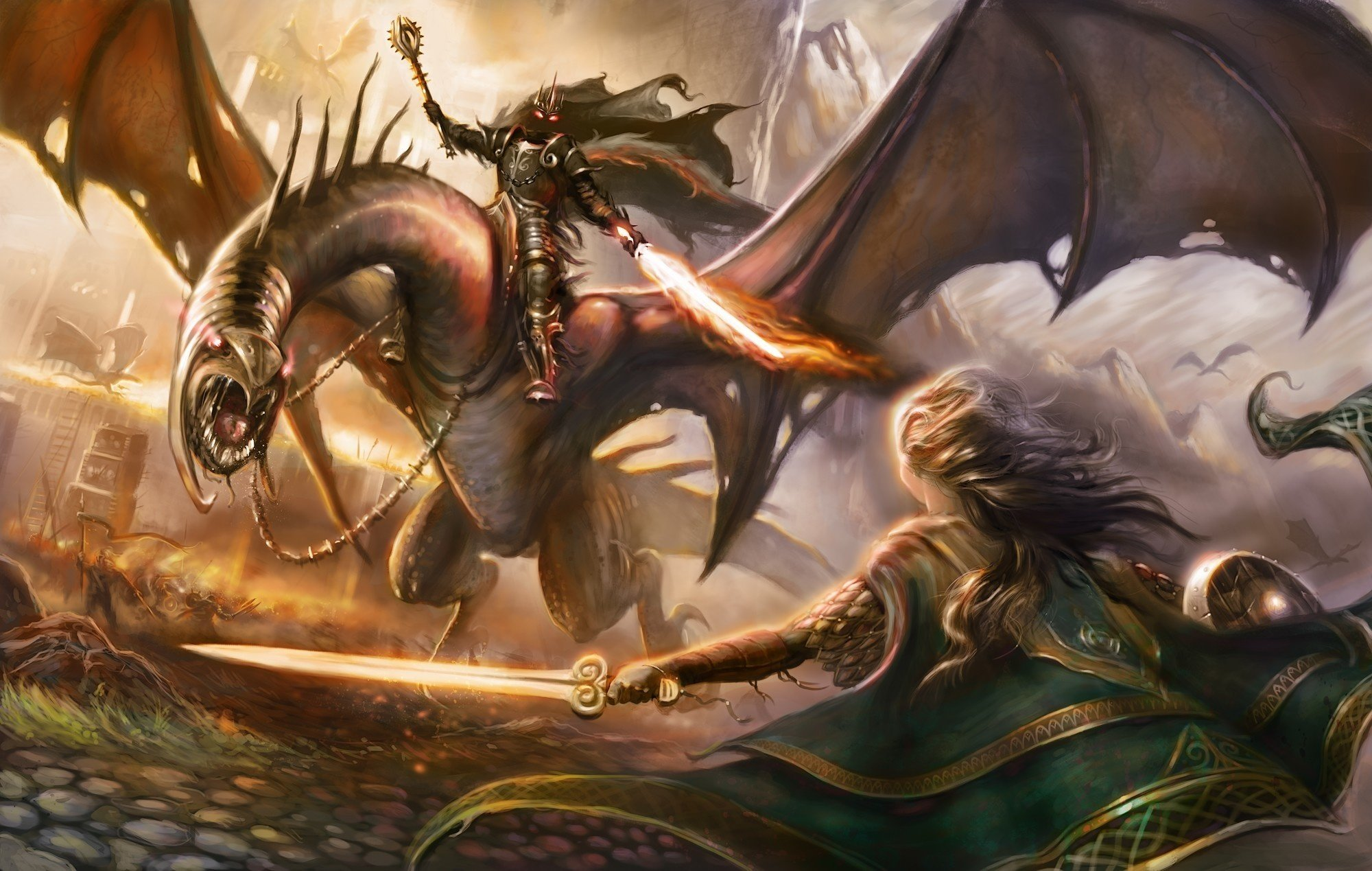 Beautiful Wallpaper Lord Dragon - b9e0062d9e953a465428679f9c6aec9a  Perfect Image Reference_113615.jpg