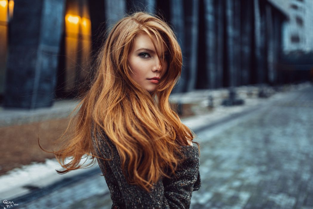 women woman model female girl girls style models fashion wallpaper