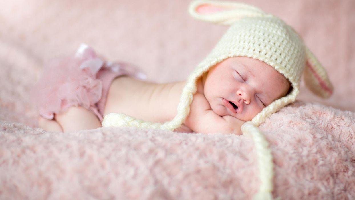 Baby Child Children Cute Little Babies Wallpaper 1920x1080