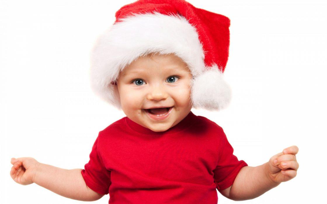 BABY Child Children Cute Little Babies Wallpaper