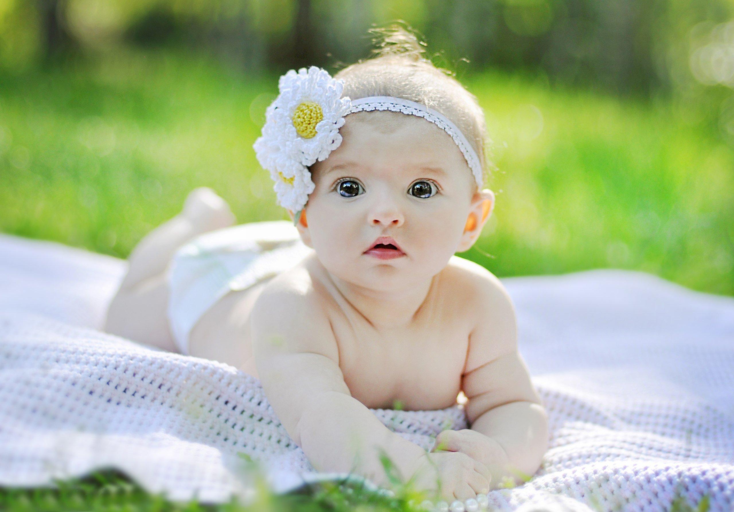 cute Love child Wallpaper : BABY child children cute little babies wallpaper 2560x1786 720692 WallpaperUP