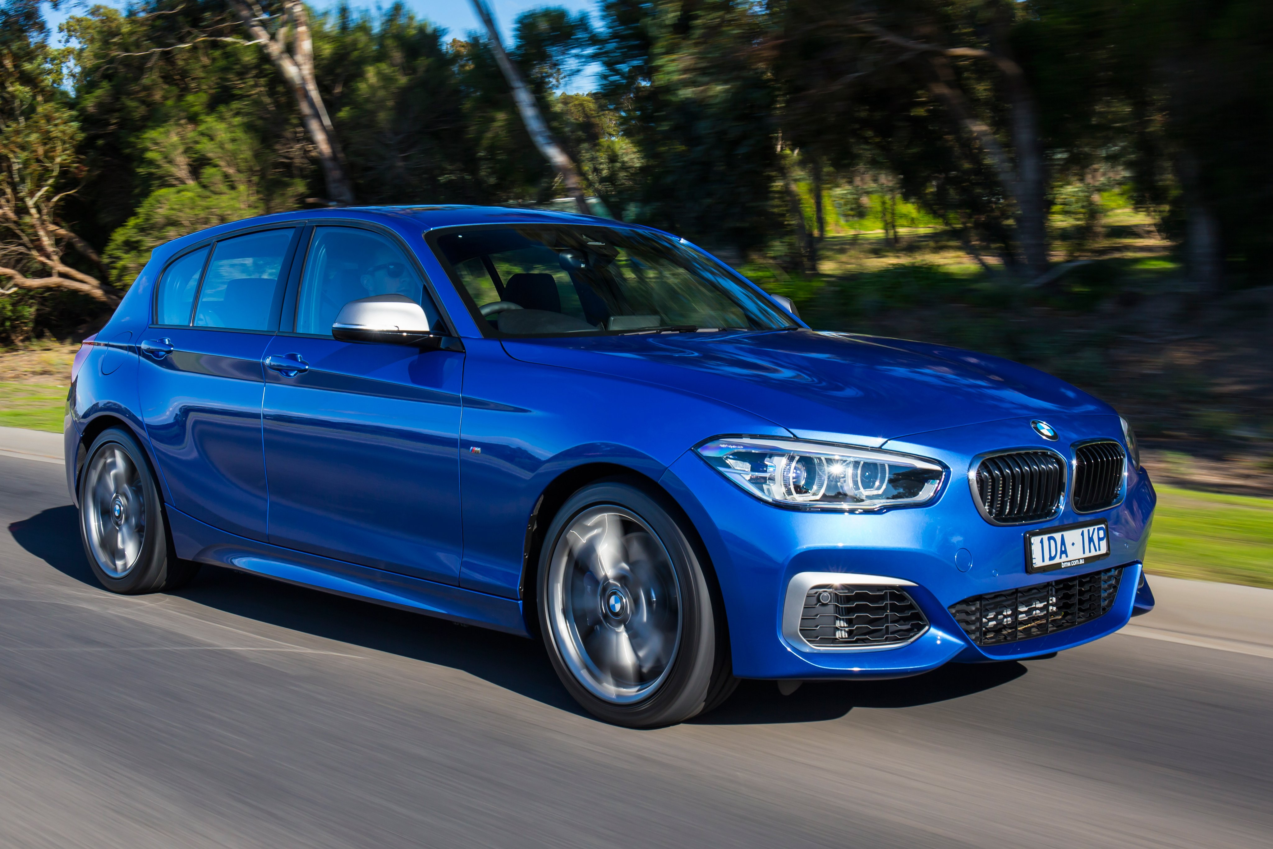 sale everett for in used lease national bmw first search wa