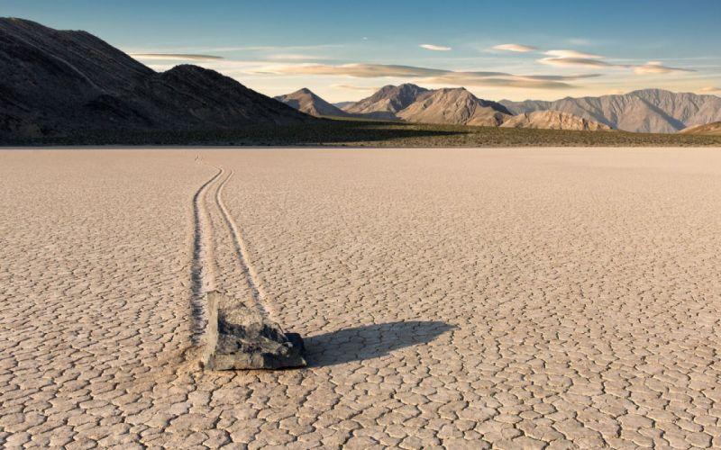 Death Valley desert landscape nature rock wallpaper