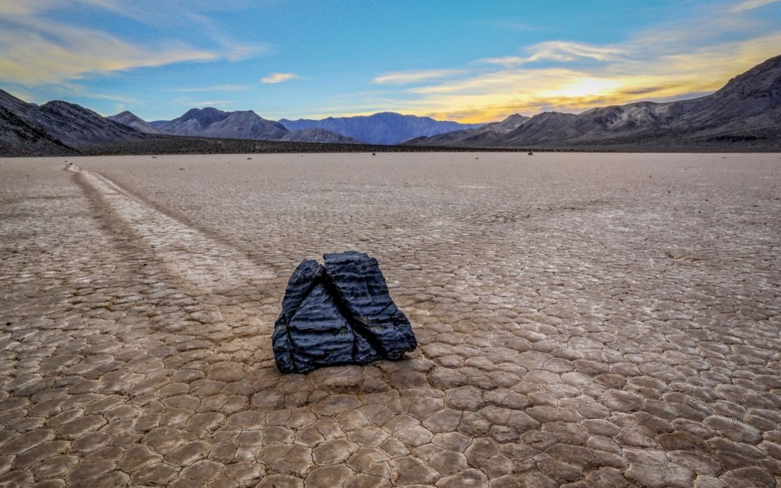 Death Valley desert landscape nature rock u wallpaper