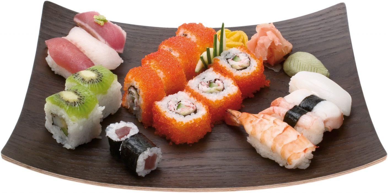 SUSHI japanese food rice japan asian oriental 1sushi fish seafood wallpaper