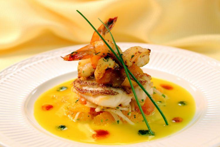 SEAFOOD food fish sea ocean wallpaper