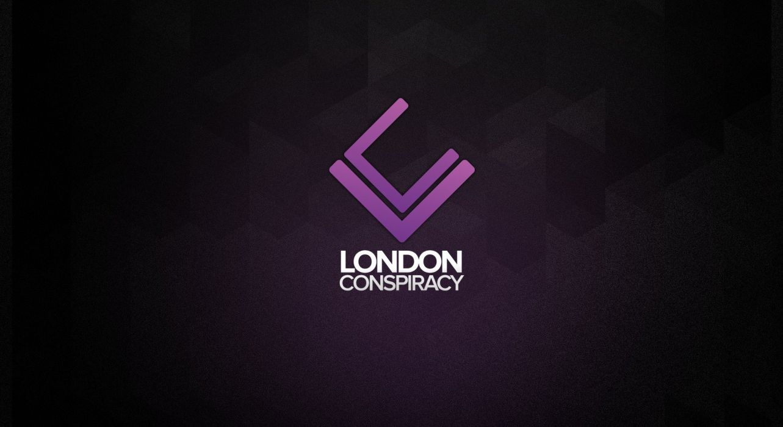 Team Londonconspiracy Cs Go Wallpaper 1980x1080 723028