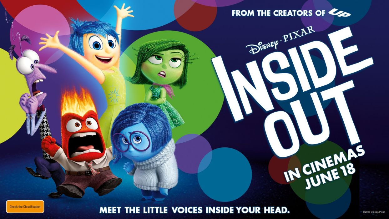 New Hindi Movei 2018 2019 Bolliwood: Inside Out