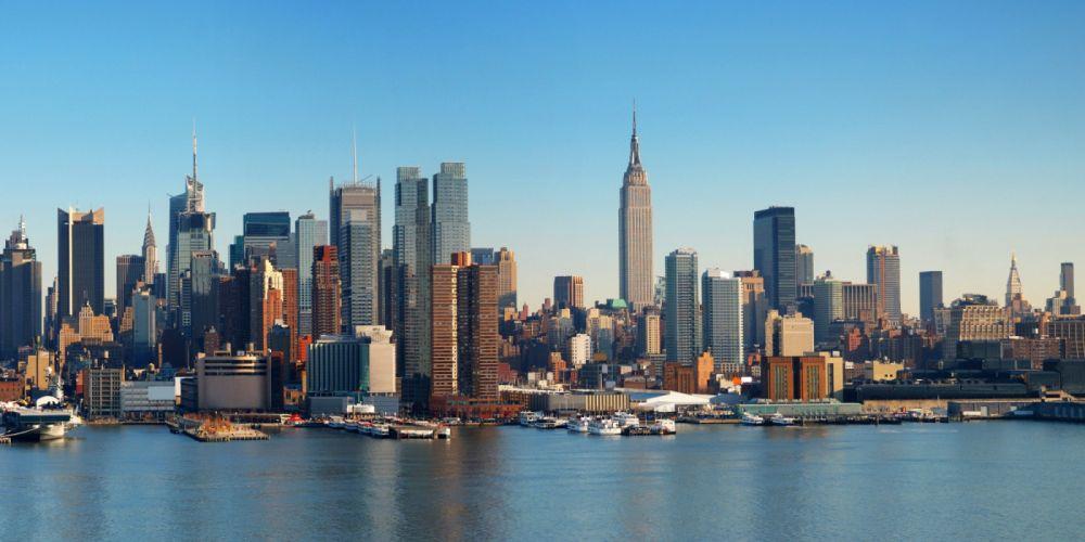 nueva york estados unidos america wallpaper