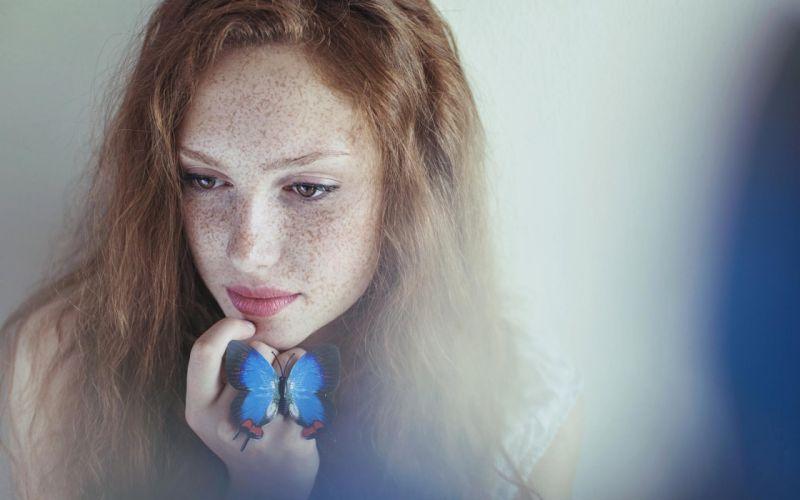 mood model women woman models female girl girls wallpaper