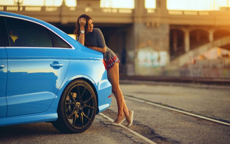 model women woman models female girl girls car cars style custom sexy babe f wallpaper