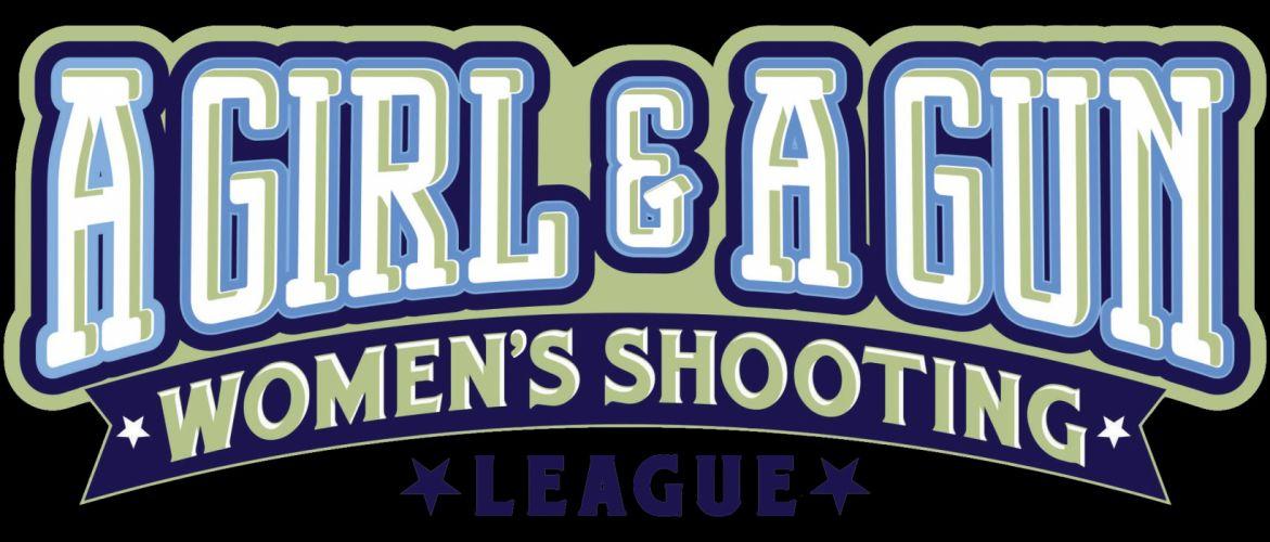 girls guns weapon gun sexy babe fetish girl girls women woman female warrior shooter action rifle assault pistol handgun wallpaper