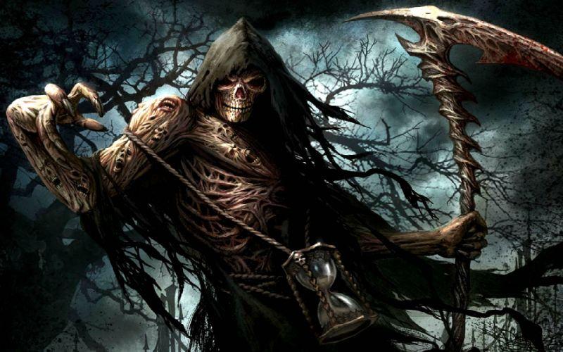 DARK SOULS fantasy action fighting warrior battle technical artwork 1dsouls exploration stealth poster reaper evil halloween wallpaper