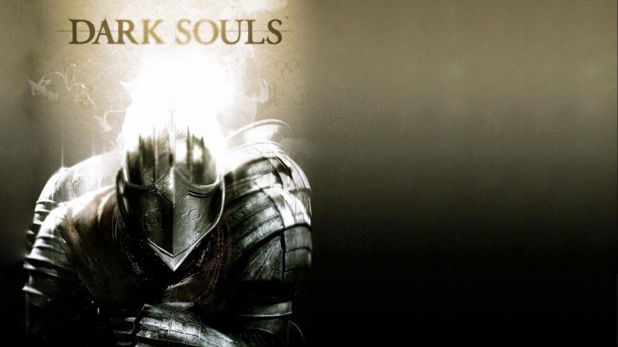DARK SOULS fantasy action fighting warrior battle technical artwork 1dsouls exploration stealth poster wallpaper