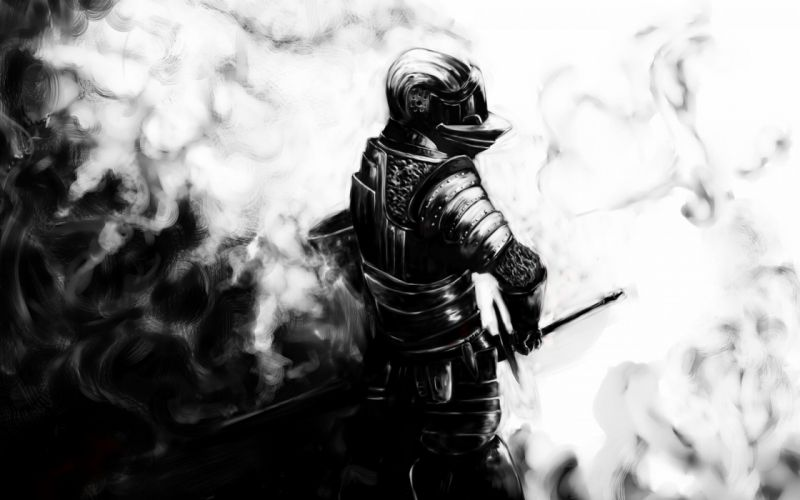 DARK SOULS fantasy action fighting warrior battle technical artwork 1dsouls exploration stealth poster h wallpaper