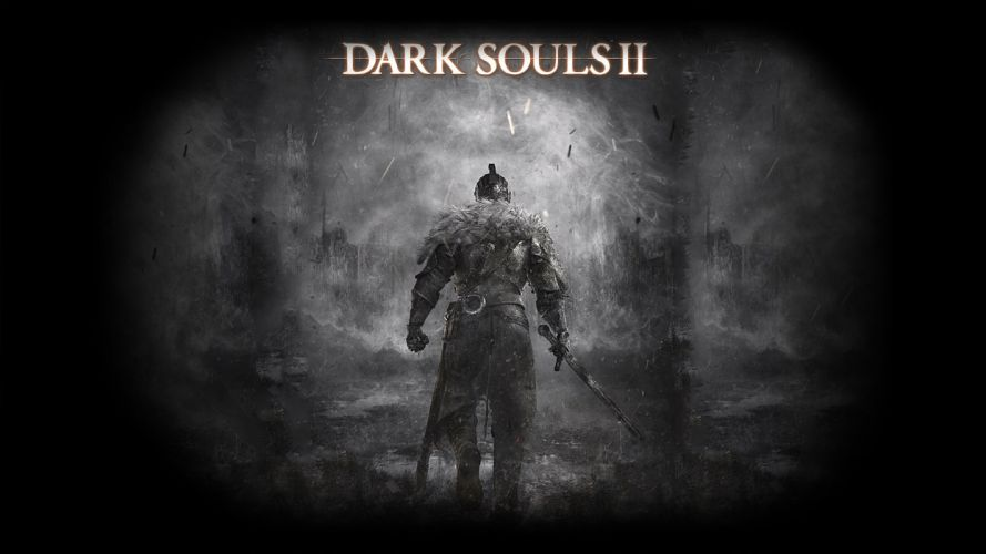 DARK SOULS fantasy action fighting warrior battle 1dsouls poster g wallpaper