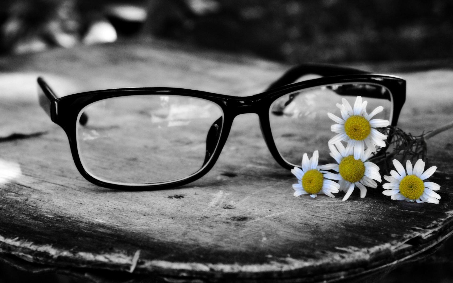 очки  № 1538033 без смс