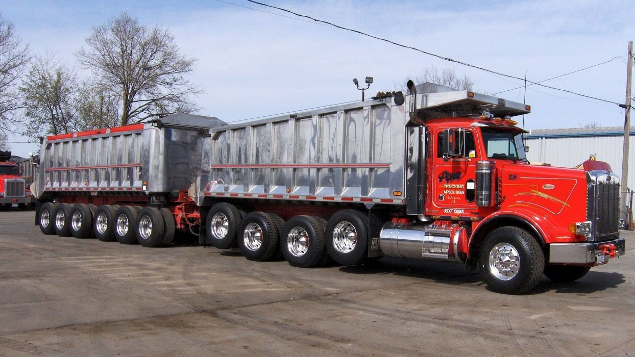camion tren vehiculo wallpaper