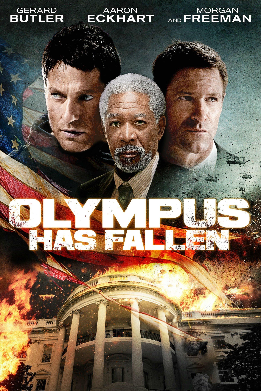 Buy Dvd Movie Download Free