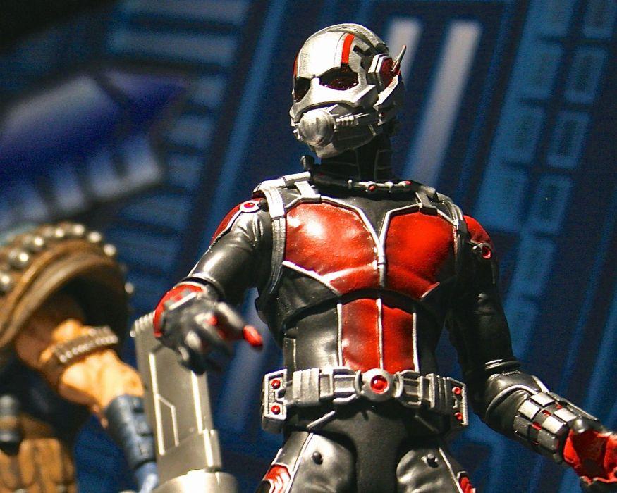 ANT-MAN superhero action marvel comics disney hero 1antman warrior ant man wallpaper