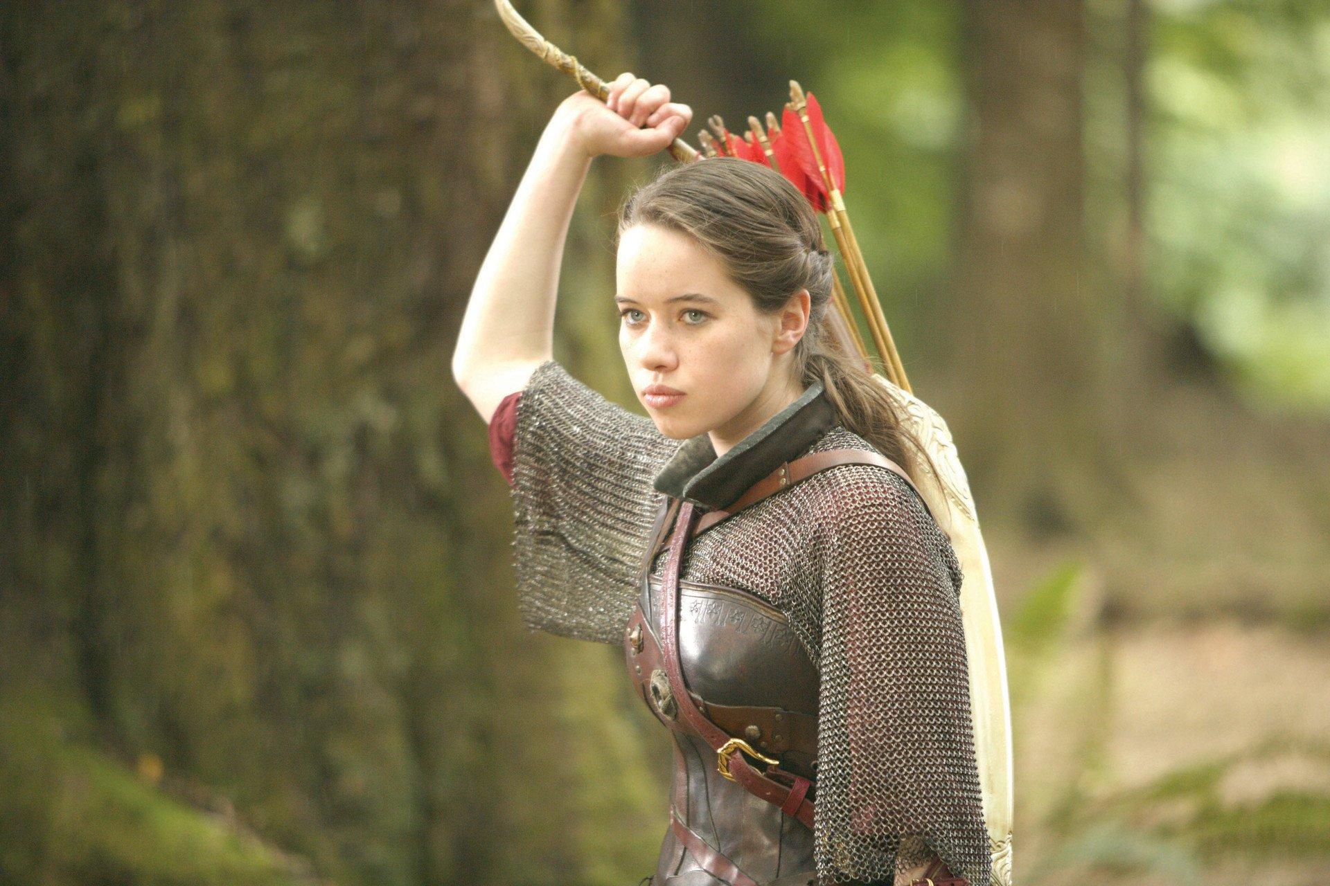 NARNIA adventure fantasy family series book 1narnia chronicl
