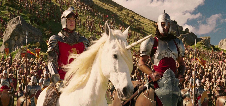 NARNIA adventure fantasy family series book 1narnia chronicles disney unicorn wallpaper