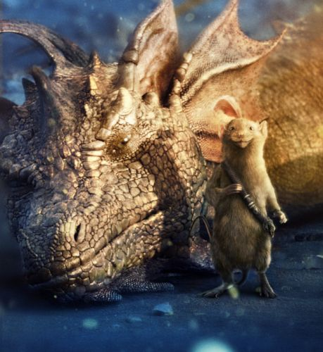 NARNIA adventure fantasy family series book 1narnia chronicles disney dragon wallpaper