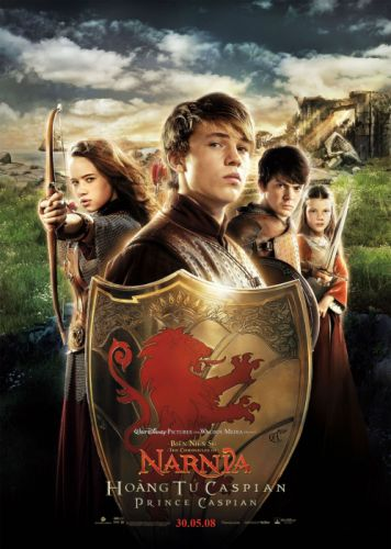 NARNIA adventure fantasy family series book 1narnia chronicles disney wallpaper