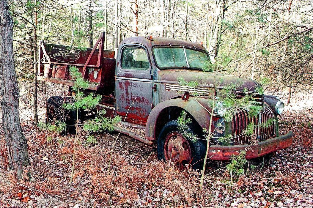 Old Cars For Sale In Roanoke Va
