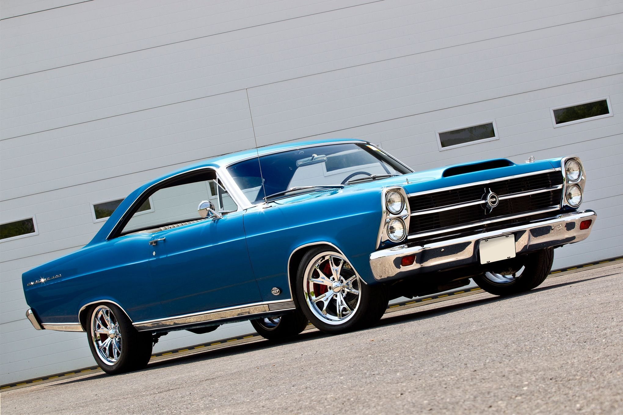 1967 ford fairlane 500 coupe hardtop streetrod street rod hot cruiser usa 02 wallpaper. Black Bedroom Furniture Sets. Home Design Ideas