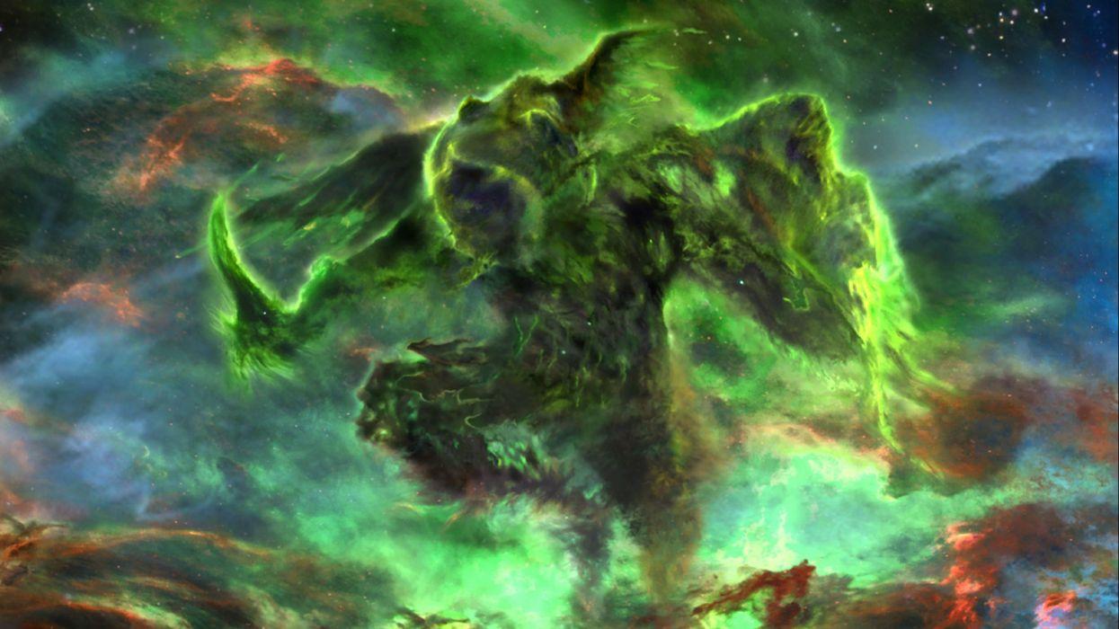 ELDER SCROLLS fantasy action rpg mmo online artwork fighting skyrim h wallpaper