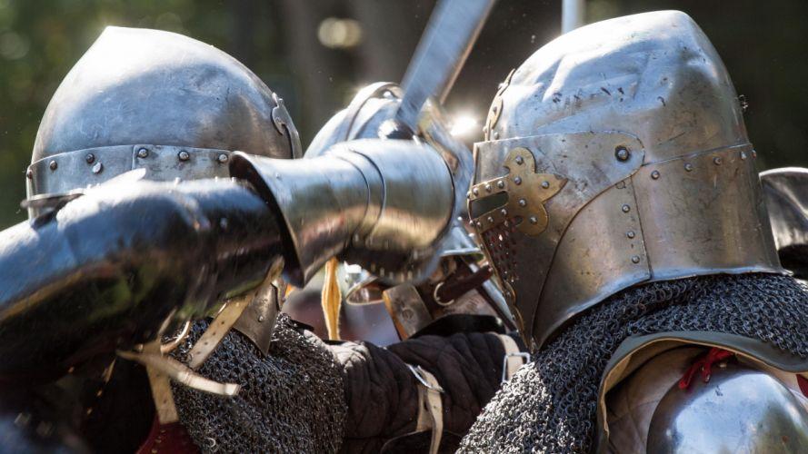 fantasy artwork art warrior knight armor g wallpaper