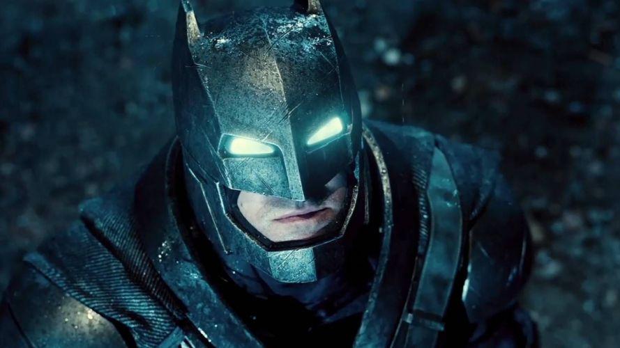 BATMAN-v-SUPERMAN dc-comics batman superman superhero adventure action fighting dawn justice wallpaper
