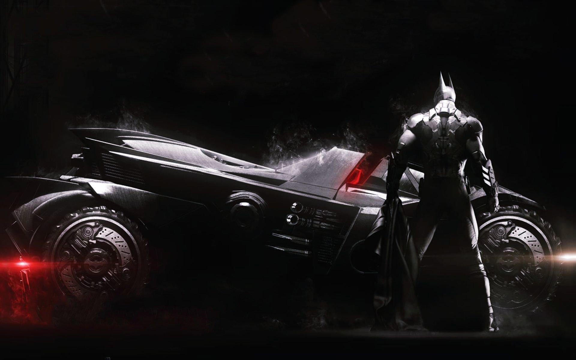 BATMAN V SUPERMAN Dc Comics Batman Superman Superhero Adventure Action Fighting Dawn Justice Batmobile Wallpaper