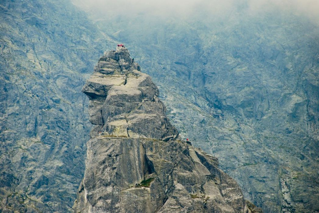 original photo landscape beauty nature mountain rock wallpaper