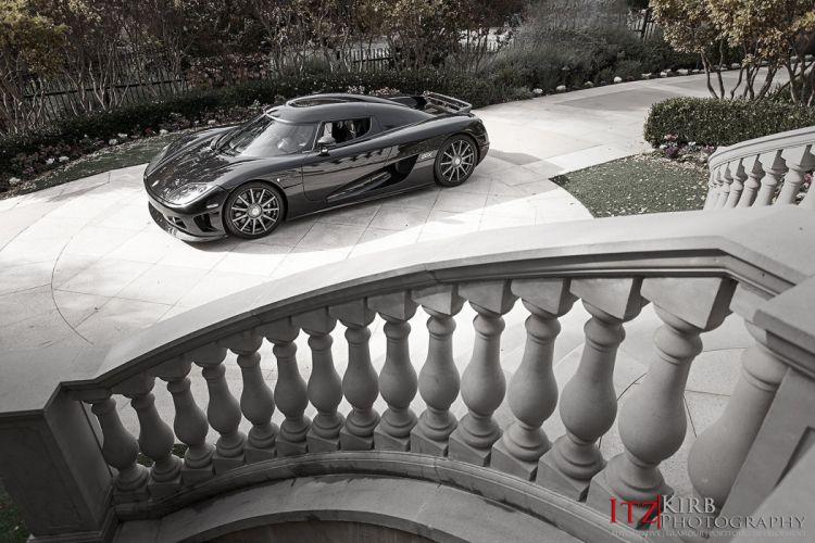 Koenigsegg CCX cars supercars wallpaper