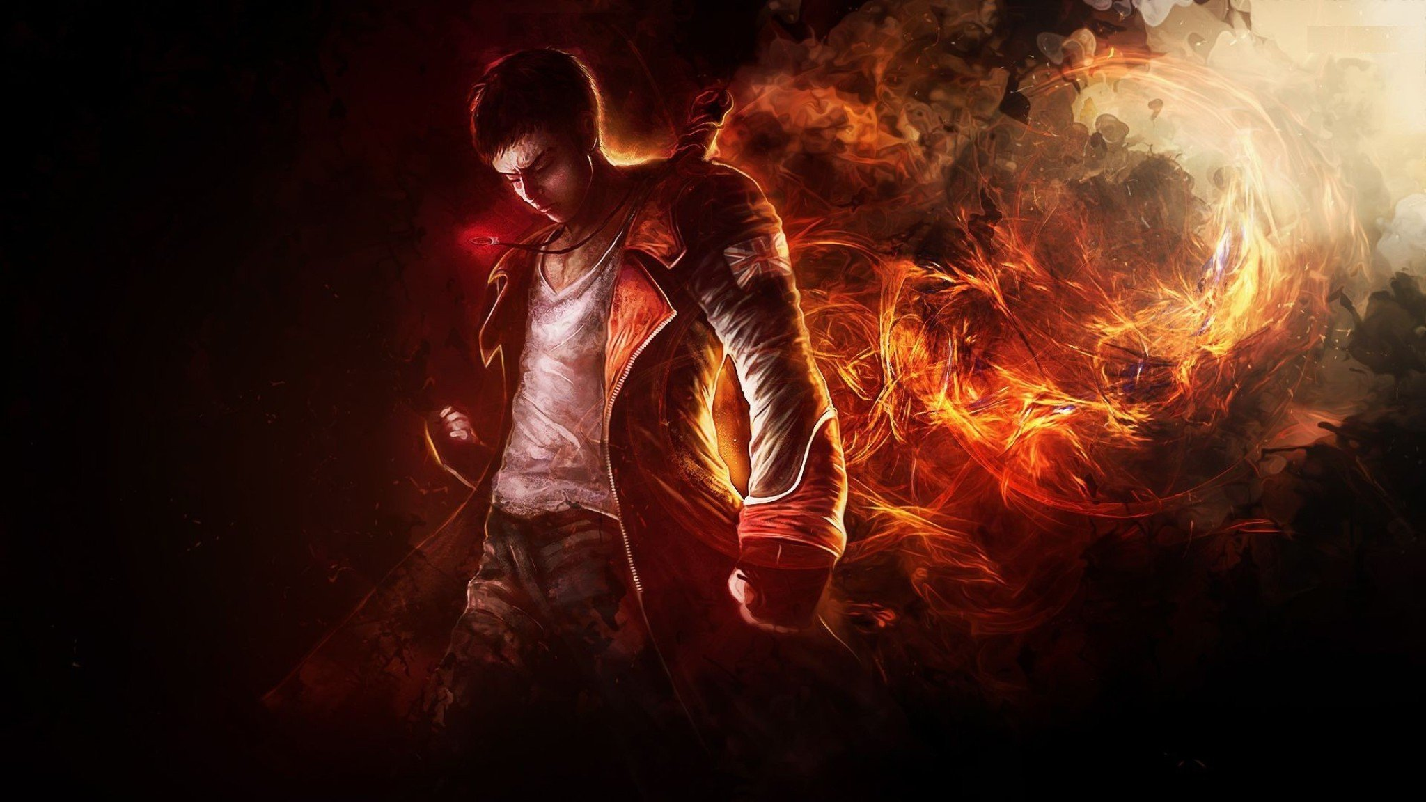 action 3d wallpapers download