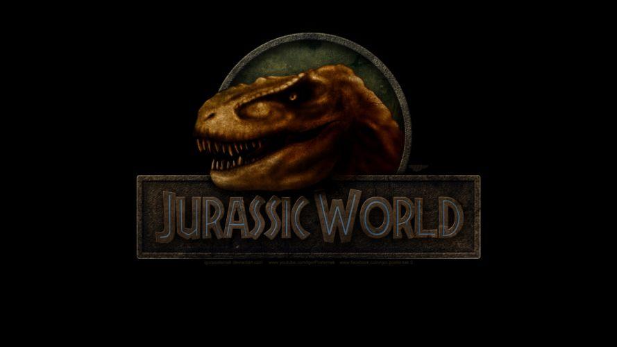 Jurassic Park Dinosaur Wallpaper free download wallpaper
