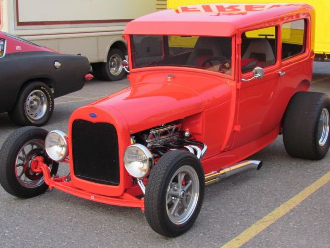 hot rod rods custom f wallpaper