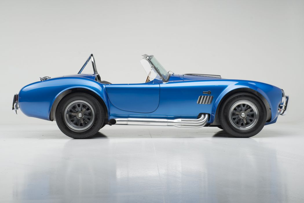 1965 SHELBY COBRA hot rod rods race racing supercar muscle wallpaper