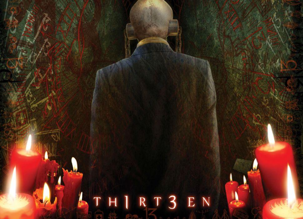 MEGADETH thrash metal heavy poster dark skull gi wallpaper