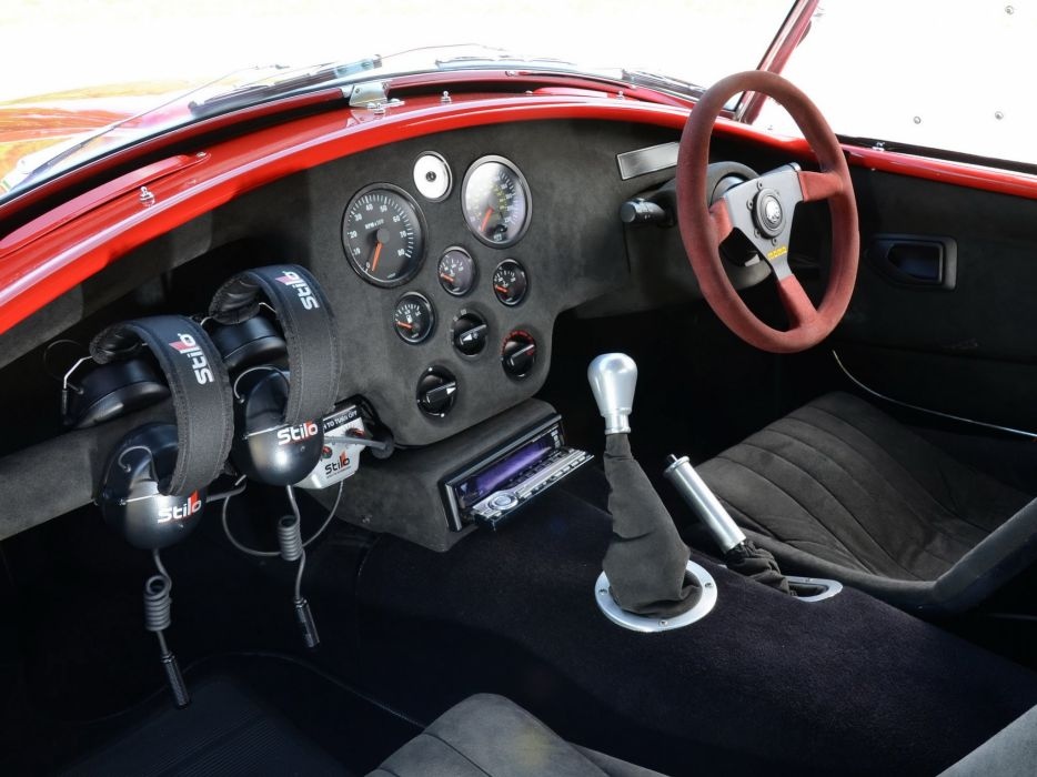 C Roadster (MkIV) cars 2000 wallpaper
