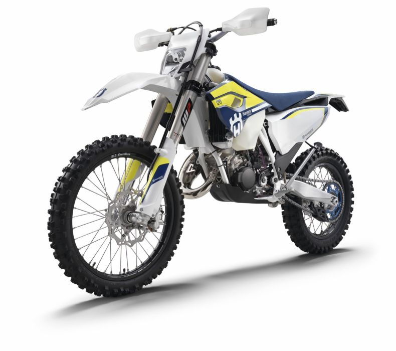2016 Husqvarna TE125 enduro moto motocross dirtbike bike motorbike motorcycle wallpaper