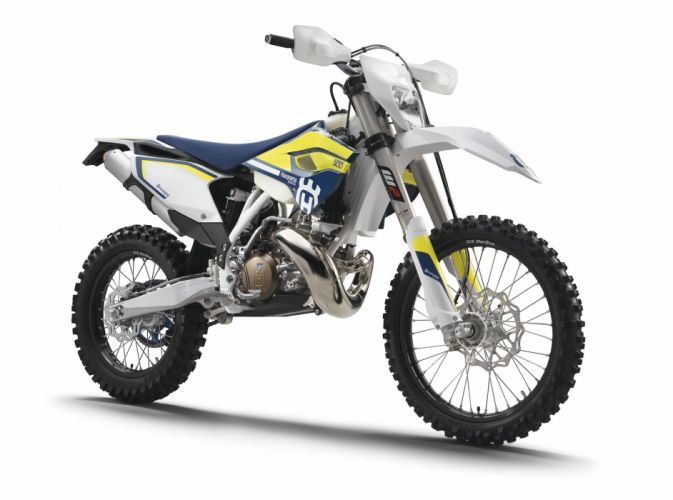 2016 Husqvarna TE300 enduro moto motocross dirtbike bike motorbike motorcycle wallpaper