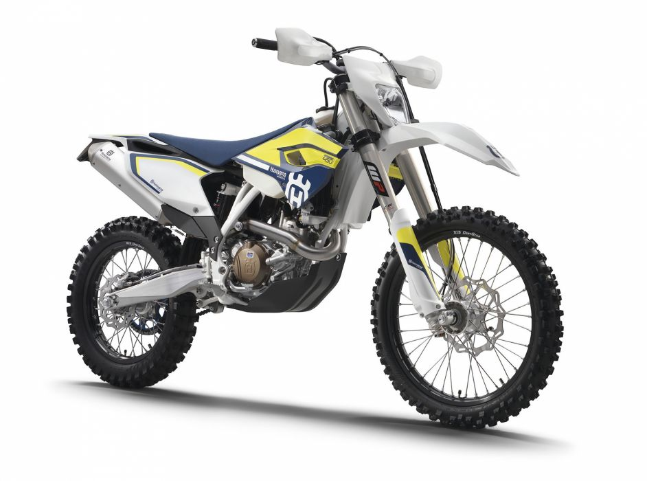 2016 Husqvarna FE450 enduro moto motocross dirtbike bike motorbike motorcycle d wallpaper