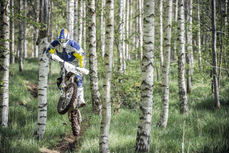 2016 Husqvarna FE450 enduro moto motocross dirtbike bike motorbike motorcycle d wallpaper