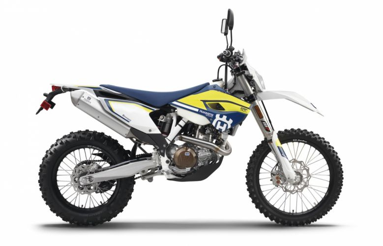 2016 Husqvarna FE501S enduro moto motocross dirtbike bike motorbike motorcycle d wallpaper