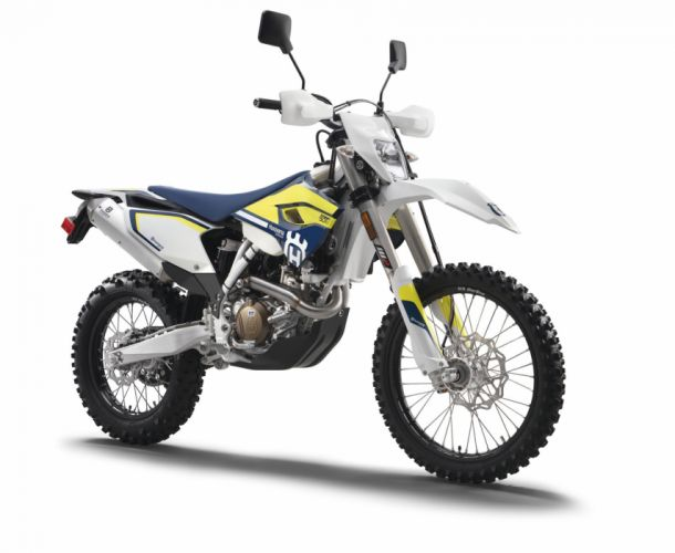 2016 Husqvarna FE501S enduro moto motocross dirtbike bike motorbike motorcycle d wallpaper